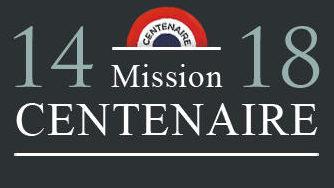 14-18-Mission-Centenaire_large.jpg